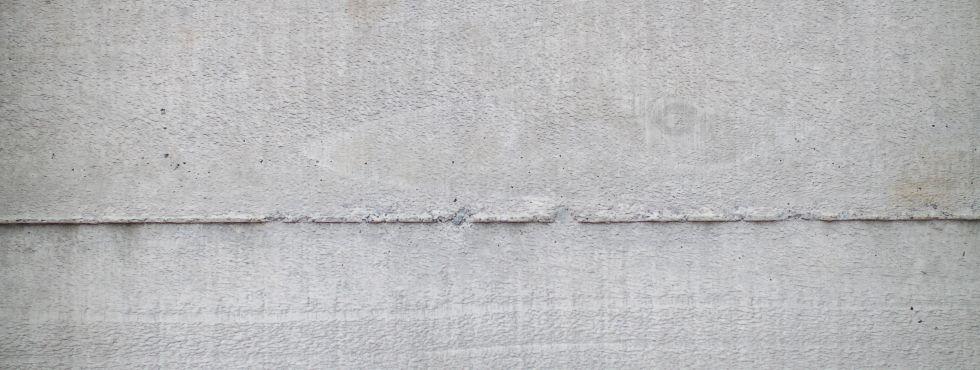 Precast concrete manawatu for Precast texture